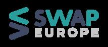 Swap e-shop